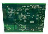 2.0mm 10layers 강제 맞춤 BGA 전자공학 회로판 PCB
