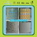 使い捨て可能なおむつのための中国の製造業者2017の最も新しい正面テープ