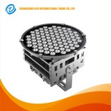 IP65 Flut-Licht der Leistungs-LED 500W LED mit Cer