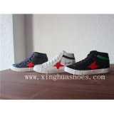 Полотно обувь повседневная обувь комфорт обувь