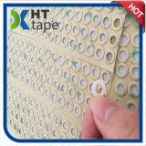 espuma de los 3m 9495MP EVA con la cinta adhesiva de acrílico