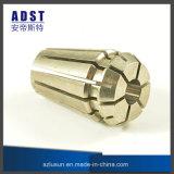 Er11 het Vastklemmen van de Ring het Hulpmiddel van het Malen van het Hulpmiddel voor CNC Machine