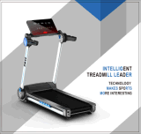 K5 The Cheapest and Popular Treadmill Fitness Equipment