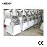 O Ce aprovou a massa de pão pequena superior Sheeter da tabela 520 no equipamento do cozimento