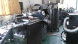 Горячая печатная машина ярлыка сбывания