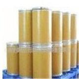 Fornecedor na China o sulfato de neomicina 1405-10-3
