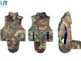 La pleine protection Body Armor Bulletproof Vest