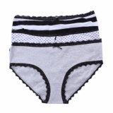 Панталоны из хлопка девочек