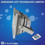 IP66 SMD exterior 50W Holofote LED