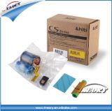 Printer van het Identiteitskaart van de Printer van de Creditcard van de Machine van de Druk van de Kaart van pvc van de Kanten van Seaory T12 de Dubbele