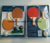 Детей в семьи Родительский-дочерний интерактивной игры Organic Light-Emitting Diode - Мини-настольный теннис,