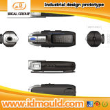 Prototype van de Telefoon ABS/PP/PE/Nylon/PVC Matetial van 100% het Mobiele