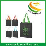 Réutiliser bon marché le sac à provisions non tissé de pp