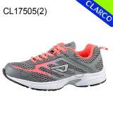 De bonne qualité Femmes et hommes Sports Running Athletic Shoes