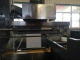 Topscn grand angle conique de la vitesse rapide fil coupe EDM