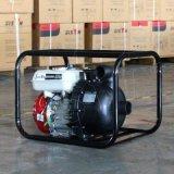 Bison (Chine) Bscwp20 2 pouces - exploitation de pisciculture simple élevé à haute pression de pompe à eau de cylindre de corps de la pompe de Qualtiy