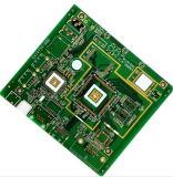 1.6mm Mainboard 선수 인쇄 회로 기판 PCB를 위한 4개의 층