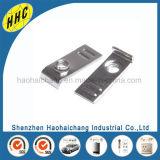 Il termostato ha personalizzato il terminale di perforazione della tabulazione della piegatura del metallo di precisione
