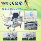 Multifunktionsbett des Krankenhaus-Thr-Eb8800 elektrisches ICU