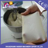極度の品質の電気螺線形の小麦粉混合装置のパン生地のミキサー