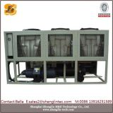 Heiße Verkaufs-industrielle Luft abgekühlter Wasser-Kühler