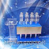 Máquina modificada para requisitos particulares máquina afortunada del casino del drenaje
