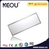 Luz del panel de Dimmable 595*595m m LED hecha en China