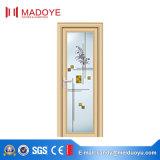 Vidrio del doble del precio de fábrica con el modelo tradicional chino para el cuarto de baño