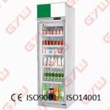 Portello di vetro per cella frigorifera/conservazione frigorifera