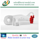 ABS 3D印刷の急速なプロトタイピングの部品