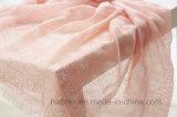 Scialle del cotone/sciarpa di tela all'ingrosso di modo stampati Paisy (HWBLC89)