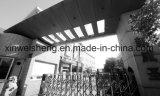 Linha de produção da Lavar-Secagem-Encher-Selagem da ampola (cosméticos)