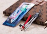 2017 Haiwen nouveau modèle de Jeu de compas populaires de la boussole