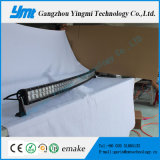 "12 / 24V 52 ""300W Offroad LED Light Bars 4X4"
