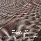 Качество еды сетки экрана нержавеющей стали