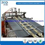 Macchina imballatrice dello Shrink automatico ad alta velocità più importante del grado per il rullo del di alluminio
