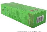 El Té Verde Aichun 3día Mostrar Slimming Cream Crema Corporal Sllmming Herbarios Tradicionales