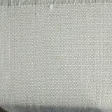 Сварка одеяло для управления огнем