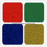 Vernice del rivestimento della polvere di alta qualità (SYD-0060)