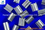 MIM Technologie Kovar Teile für angepasst