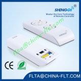 Interruptor de controle remoto da alta qualidade fornecido pelo fornecedor chinês F2