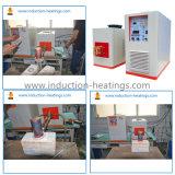 Ultra Hochfrequenzinduktions-Hartlöten-Heizungs-Maschine für kupfernes Gefäß (GS-10)
