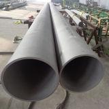 De Naadloze Pijp van het Roestvrij staal van ASTM A511 TP304