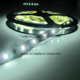 60LEDs / M impermeable IP65 SMD 2835 Flexible LED tira
