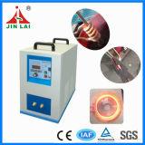 Economizando energia IGBT equipamentos de aquecimento por indução Ambiental (JLCG-10)