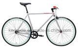 Высокий Bike шестерни Fix Crmoly (сертификат) CE - Sy-Fx70002