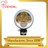 Epistar 12W LED Arbeits-Licht für Gabelstapler-Exkavator