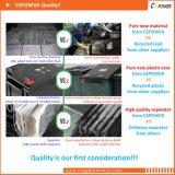 Opzv Batterie-Hersteller 2V300ah für Solarspeicherung Opzv2-300