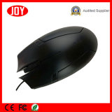 Accessoires informatiques 3D Optical Computer Mouse USB Wired Mouse Joo2