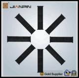 Qualitätsdecken-Diffuser- (Zerstäuber)decken-Luftauslass-Deckel